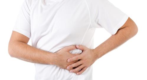 هل تعاني من ألم في الخاصرة اليسرى؟