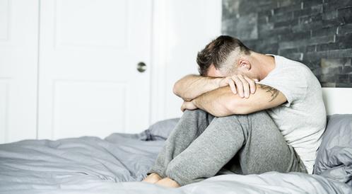 كيس على البربخ: أعراضه وأسبابه