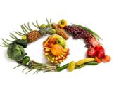 ما هي الأطعمة المفيدة لشبكية العين؟