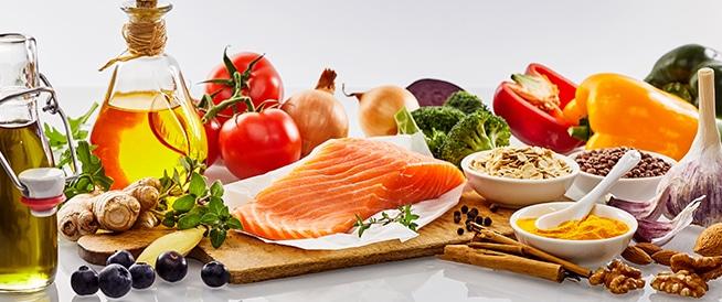 ما هي الأغذية التي تسبب الحرقة وما هي التي تمنعها؟