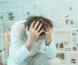 مرض الوهم: أنواعه وأسبابه