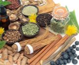 هل يمكن علاج التهاب البربخ بالأعشاب؟