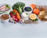 8 أطعمة تقوي الذاكرة للطلاب