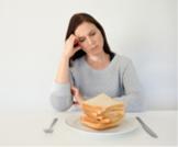 الغلوتين: أهم الأضرار التي قد يُسببها
