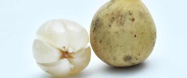 فاكهة الدوكو: فاكهة نادرة بفوائد متنوعة