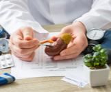 معلومات هامة عن سرطان الغدة الكظرية