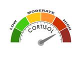 مضادات هرمون الكورتيزول: ما هي؟
