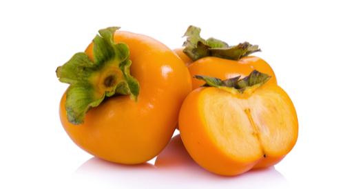 فاكهة الخرما (الكاكا): فوائد رائعة