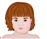 التهاب الغدة النكافية عند الأطفال
