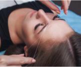 نصائح قبل إزالة شعر الوجه بالخيط