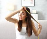 معدل نمو الشعر: ومعلومات ونصائح هامة