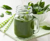 ريجيم العصير الأخضر