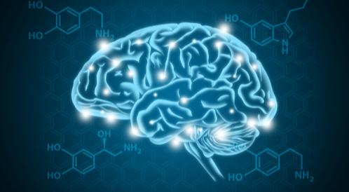 هل توجد علاقة بين الدوبامين والاكتئاب؟
