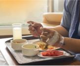 الأكلات الممنوعة لمرضى السرطان