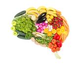 أطعمة مهمة للدماغ