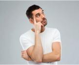 مواصفات الخصية السليمة: تعرف عليها