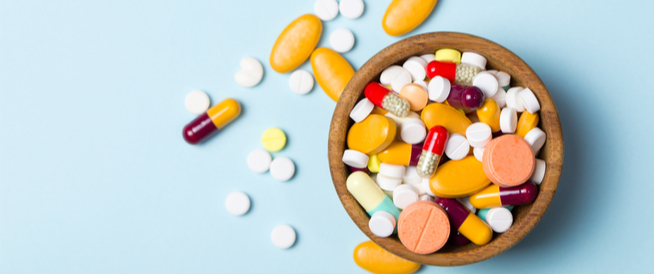 المهدئات أدوية قد تسبب الإدمان ويب طب