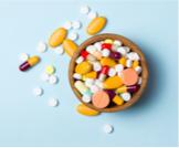المهدئات: أدوية قد تسبب الإدمان