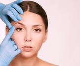 عملية توسيع العين: هل هي ممكنة؟