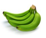 فوائد الموز الأخضر: إليك أبرزها