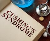 متلازمة كوشنج: اضطرابات متعددة