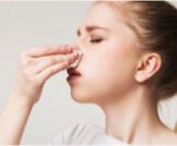 تعرف على طريقة الوقاية من مرض الهيموفيليا