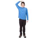 كيف يكون علاج قصر القامة عند الأطفال