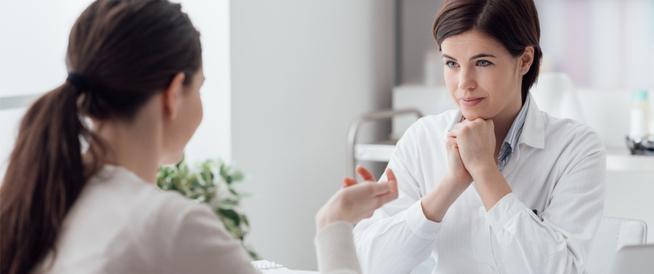 كم نسبة الحمل بعد استئصال قناة فالوب وهل هو ممكن؟