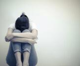 أهم المعلومات حول الاكتئاب الخريفي