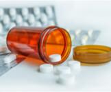 خطر الأدوية النفسية