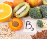 ما هي أهمية فيتامين B3 للبشرة؟