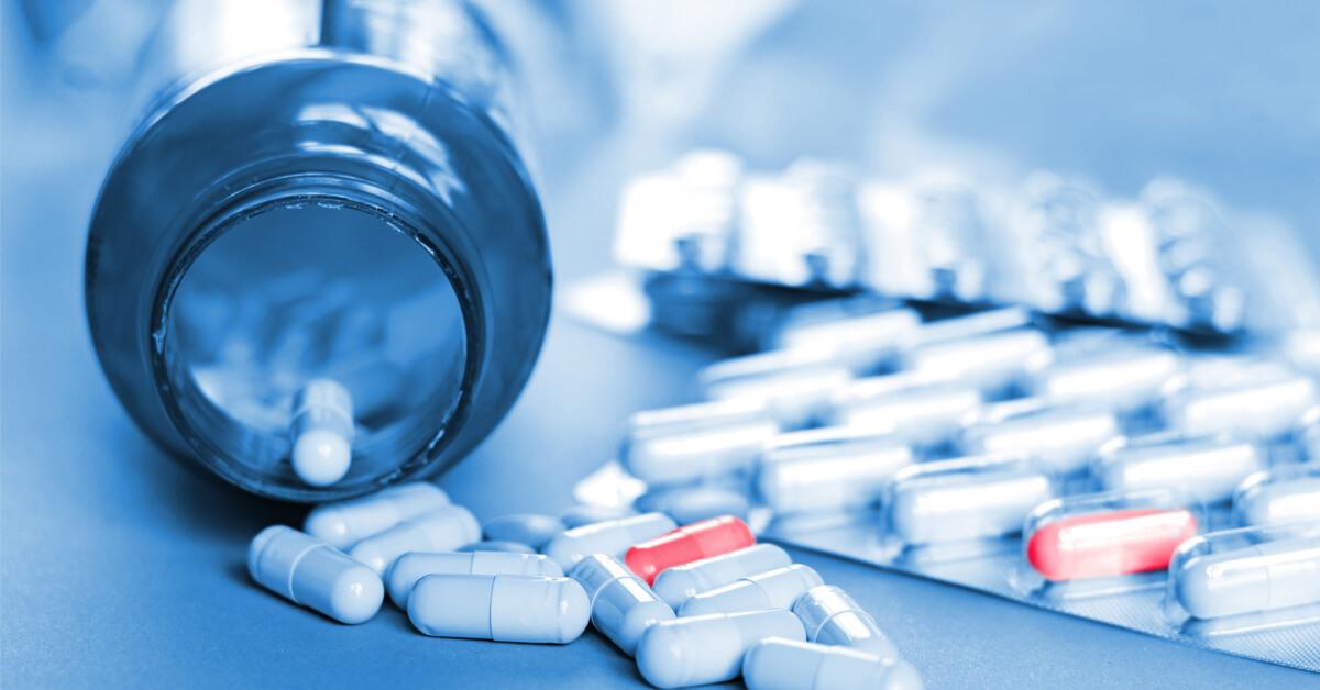 هل تعلم متى يبدأ مفعول مضادات الاكتئاب ويب طب
