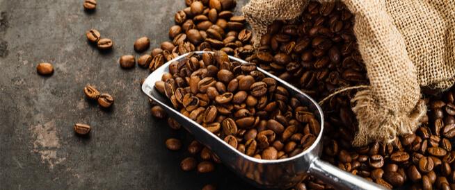 قهوة التنحيف: ماذا تعرف عنها؟