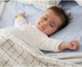 ما هي الوضعية الصحيحة لنوم الرضيع؟