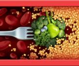 ماذا تعرف عن تكسير الدهون؟