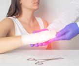 أسباب عدم التئام العظام وطرق علاجها