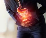 ما هو علاج تعفن المعدة؟