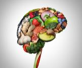 تعرف على أفضل غذاء للدماغ