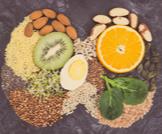 نظام غذائي لمرضي الغدة الدرقية الخاملة