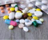 الآثار الجانبية للأدوية المضادة للاكتئاب