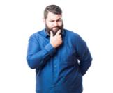 إزالة الغدة الدرقية وزيادة الوزن