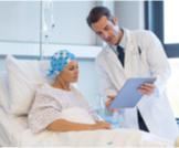 عدد مراحل السرطان ومدى خطورة كل منها
