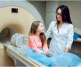 أضرار العلاج الإشعاعي على الأطفال