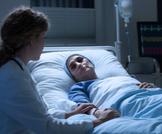 آثار العلاج الإشعاعي على الجسم