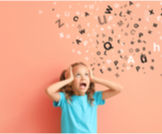 أسباب تلعثم الكلام عند الأطفال