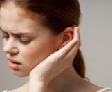 أسباب ضغط الأذن وكيفية علاجه