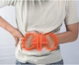 أعراض ضعف وظائف الكلى وكيفية التشخيص
