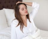 أسباب ثقل الرأس عند الاستيقاظ من النوم