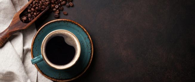 القهوة وضغط الدم: ما العلاقة بينهما؟
