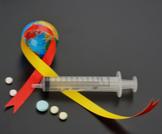 طرق الوقاية من التهاب الكبد الوبائي